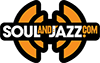 Soul and Jazz Logo